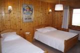 Arolle-1-chambre-triple-location-appartement-chalet-Les-Gets