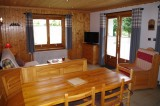 Arolle-1-coin-repas-location-appartement-chalet-Les-Gets