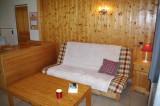 Arolle-1-salon-location-appartement-chalet-Les-Gets