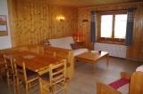 Arolle-1-sejour-location-appartement-chalet-Les-Gets