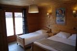Arolle-3-chambre-triple-location-appartement-chalet-Les-Gets