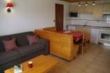 Arolle-3-sejour-salon-cuisine-location-appartement-chalet-Les-Gets