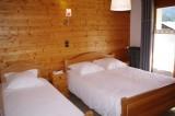 Arolle-4-chambre-triple-location-appartement-chalet-Les-Gets