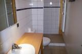 Arolle-4-salle-de-bain-location-appartement-chalet-Les-Gets