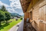 Arolle-Bouquetin-exterieur-balcon-location-appartement-chalet-Les-Gets