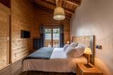 Arolle-Ourson-chambre-double-location-appartement-chalet-Les-Gets