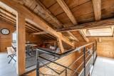 Arolle-Ourson-etage-location-appartement-chalet-Les-Gets