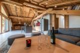 Arolle-Ourson-salon2-location-appartement-chalet-Les-Gets
