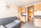 Aulnaie-1-sejour-salon-location-appartement-chalet-Les-Gets