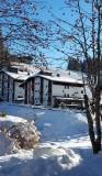 Aulnaie-1-vue-hiver-location-appartement-chalet-Les-Gets
