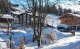 Aulnaie-1-vue-hiver1-location-appartement-chalet-Les-Gets