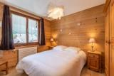 Aulnaie-2-chambre-double-location-appartement-chalet-Les-Gets