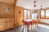 Aulnaie-2-coin-repas-location-appartement-chalet-Les-Gets