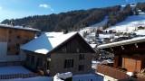 Aulnaie-2-vue-hiver-location-appartement-chalet-Les-Gets