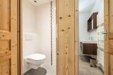 Aulnaie-2-WC-location-appartement-chalet-Les-Gets