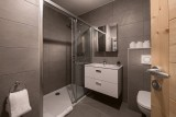 aviemore-bathroom-3353271
