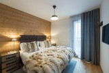 aviemore-bedroom1-3353272