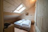 Azalees-7-chambre-double-location-appartement-chalet-Les-Gets