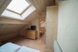 Azalees-7-chambre-location-appartement-chalet-Les-Gets