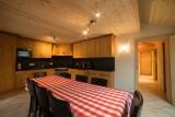 Azalees-7-cuisine-location-appartement-chalet-Les-Gets
