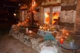 Baquera-exterieur-location-appartement-chalet-Les-Gets