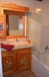 Baquera-salle-de-bain-location-appartement-chalet-Les-Gets