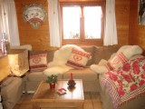 Baquera-salon-location-appartement-chalet-Les-Gets