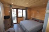 Beau-sejour-1-chambre-double1-location-appartement-chalet-Les-Gets