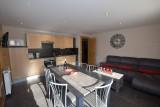 Beau-sejour-1-sejour-location-appartement-chalet-Les-Gets