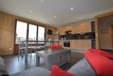 Beau-sejour-1-sejour1-location-appartement-chalet-Les-Gets