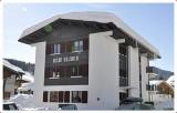Beau-Sejour-2-exterieur-hiver-location-appartement-chalet-Les-Gets