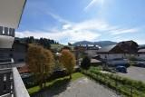 Beau-Sejour-2-vue-balcon-location-appartement-chalet-Les-Gets