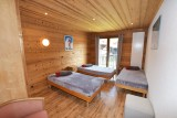 Beau-Sejour-3-chambre1-location-appartement-chalet-Les-Gets