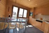Beau-Sejour-3-cuisine-location-appartement-chalet-Les-Gets