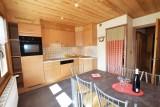 Beau-Sejour-3-cuisine1-location-appartement-chalet-Les-Gets