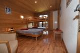 Beau-Sejour-5-chambre-location-appartement-chalet-Les-Gets