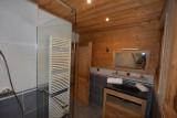 Beau-Sejour-5-salle-de-bain1-location-appartement-chalet-Les-Gets