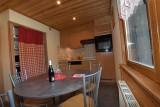 Beau-Sejour-6-cuisine1-location-appartement-chalet-Les-Gets