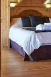 bedroom-02005-988