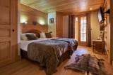 bedroom-06004-1002