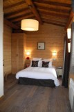 Bel-Horizon-chambre-lit-double2-location-appartement-chalet-Les-Gets