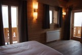 Bel-Horizon-chambre-location-appartement-chalet-Les-Gets