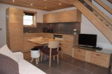Bel-Horizon-cuisine-location-appartement-chalet-Les-Gets