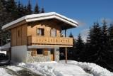 Bel-Horizon-exterieur-hiver-location-appartement-chalet-Les-Gets