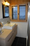 Bel-Horizon-salle-de-bain-location-appartement-chalet-Les-Gets