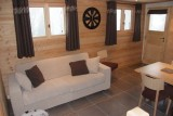 Bel-Horizon-salon-location-appartement-chalet-Les-Gets