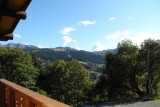 Bel-Horizon-vue-ete-location-appartement-chalet-Les-Gets
