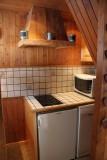 Benevy-cuisine-location-appartement-chalet-Les-Gets