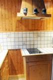 Benevy-cuisine4-location-appartement-chalet-Les-Gets