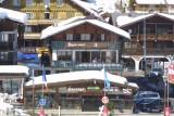 Berthet-Sports-Edelweiss-exterieur-hiver-location-appartement-chalet-Les-Gets
